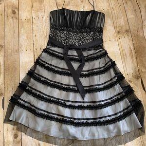 OC formal dress 10